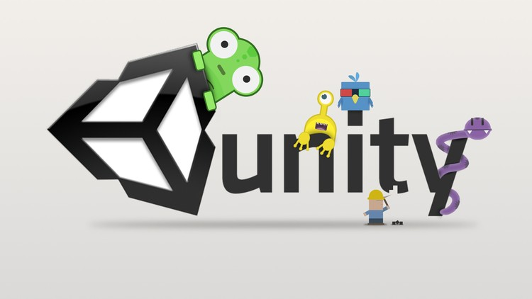 The Best Game Engine